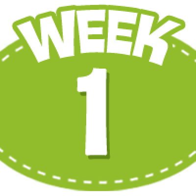 week-1-2