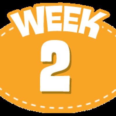 week-2-2