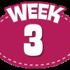 week-3-2