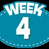 week-4-2